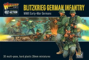 blitzkrieg-germans-box-front (1)
